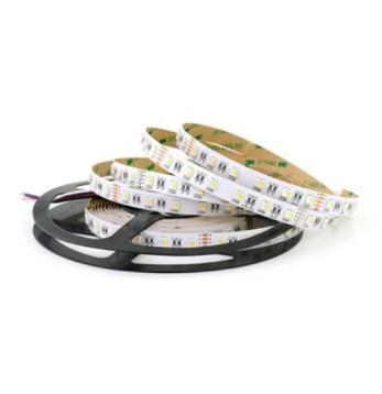 24 Volt LED Strip Lighting