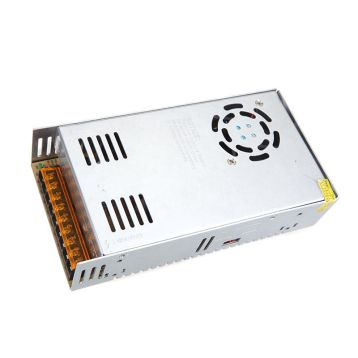 LED Non-Dimmable Transformers